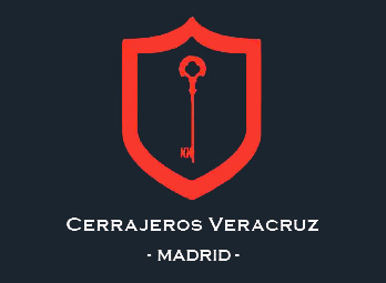cerrajeros-veracruz-logo-pie